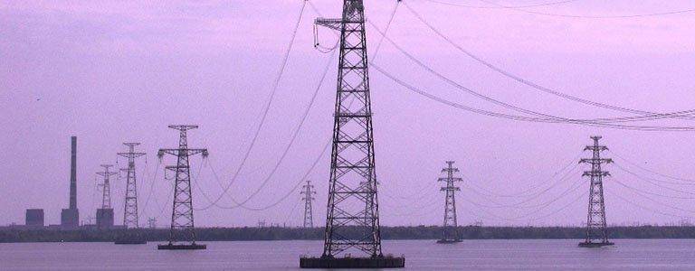 Переводы текстов в энергетике