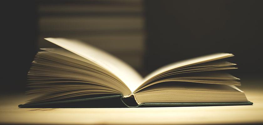 Толковый словарь переводческих терминов