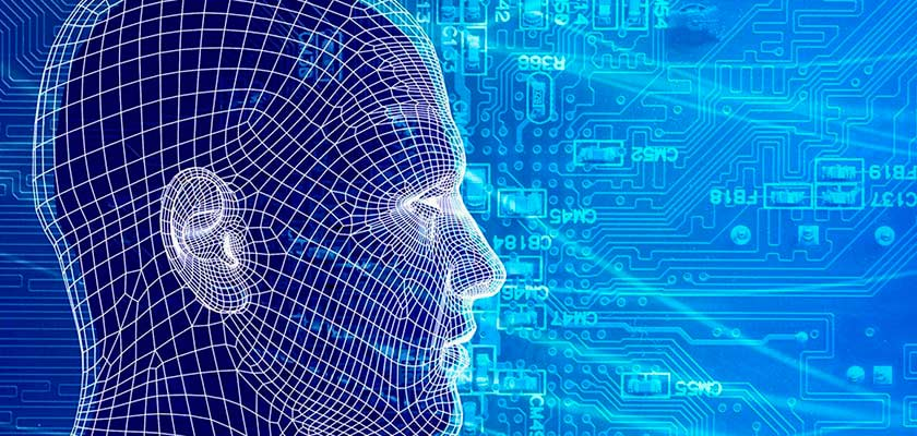 Технология перевода текстов Translation Memory